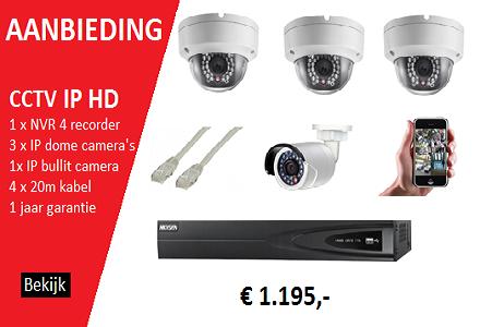 CCTV-aanbieding-12