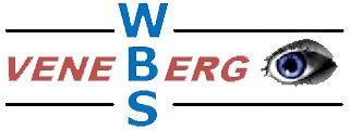 Veneberg WBS